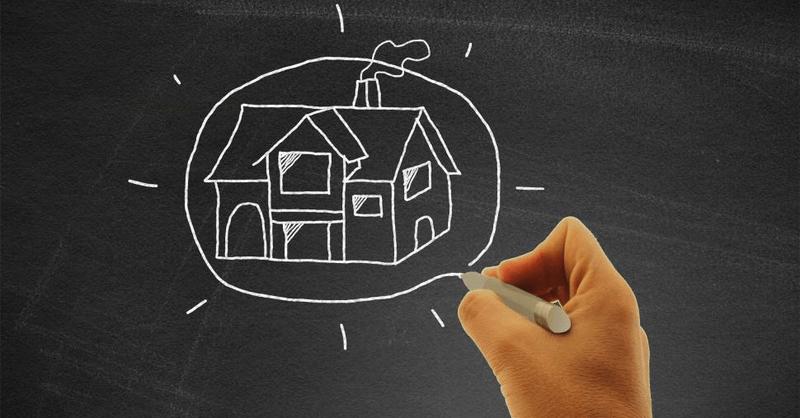 POJISTIT NEMOVITOST OD SKLEPA POSTŘECHU? Patří vám nemovitost achcete, abyste vpřípadě řádění živlů, nehody vdomácnosti nebo nezvané návštěvy zlodějů nemuseli vše platit zvlastní kapsy? Řešením je kvalitní pojištění nemovitosti adomácnosti. Pokud máte už roky starou pojistnou smlouvou nebo
